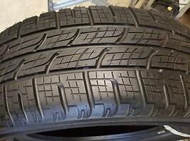 Pirelli SCORPION ZERO apie6m R18 универсальные  шины для автомобилей