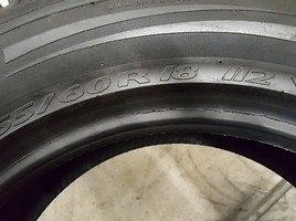 Pirelli SCORPION ZERO apie6m R18 universal  tyres passanger car