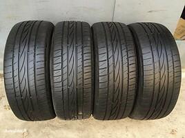Bridgestone ir kt. !AKCIJA! -30% R17