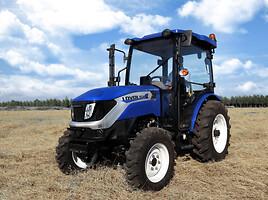 Naujas traktorius LOVOL M254  Traktorius