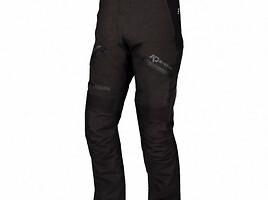 Bering Roller брюки