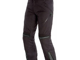 Dainese Tempest D-Dry 2 брюки