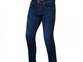 Bering Donovan брюки