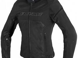Dainese Air Frame D1 Lady Tex jackets