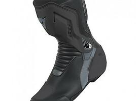 Dainese Nexus batai