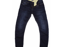 Modeka Glenn брюки