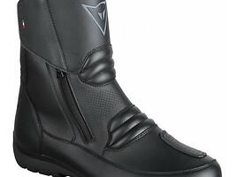 Dainese Nighthawk D1 Gore-Tex® Batai