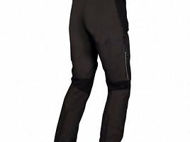 Kelnės  Bering Roller