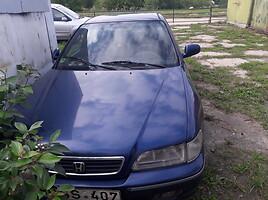 Honda Accord V Sedanas 1996