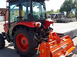 BRANSON  5025C, 6225C Traktorius