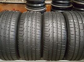 Pirelli P ZERO TM apie7,5mm R19