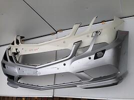 Mercedes-Benz 207