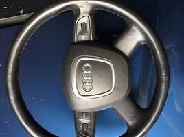 Audi A4 B7 Tdi 2006 y parts