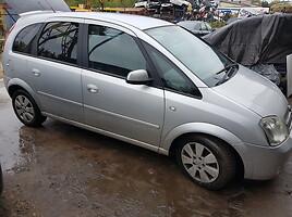 Opel R15