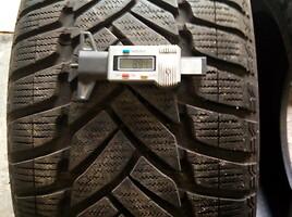 Continental Dirbam sekmadieni  R16 žieminės  padangos lengviesiems