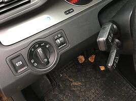 Volkswagen Passat B6 TDI 2007 m dalys