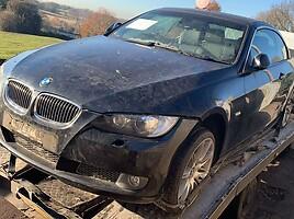 BMW 335 E90