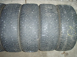 continental nokian, michelin &kt r15