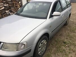 Volkswagen Passat B5 Universalas 1997