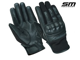Sm Tech-Pro Moto gloves