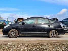 Toyota Prius I (1997 - 2000) 2006 m dalys