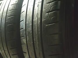 Pirelli CARRIER R16C летние  шины для микроавтобусов