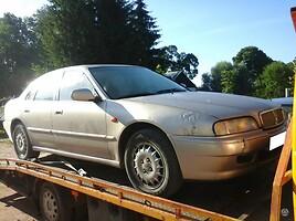 Rover 623 Sedanas 1999