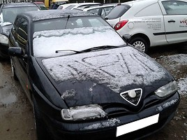 Alfa-Romeo 145