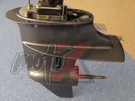 YAMAHA 9.9HP-15HP variklis