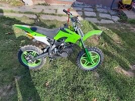 ATV 50cc Motocross / Supermoto