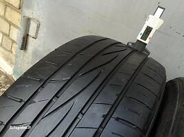 Bridgestone Falken, Dunlop ir kt R15 summer  tyres passanger car