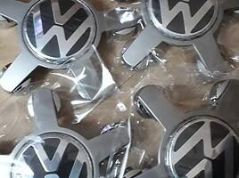 Volkswagen R16 ratlankių dangteliai