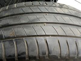 Michelin R16 vasarinės  padangos lengviesiems