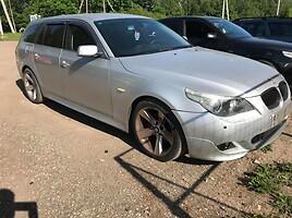 BMW 530 E60