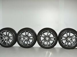 BMW 3 G20/21 R18