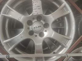 NR 104 R16