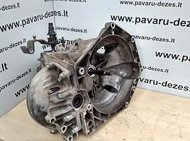 Fiat Ducato III 2008