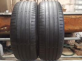 Pirelli PZERO 6 mm R19
