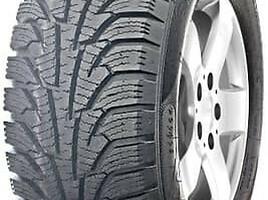 Reifen R16