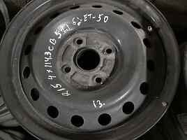 ET-50 R15