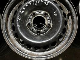ET-42 R15