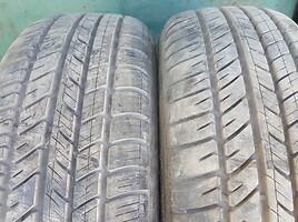 Michelin Energy XH1 88H R15