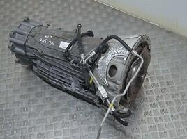 Mercedes-Benz B Klasė 2014