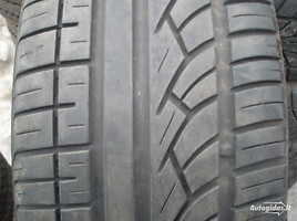 R17 summer tyres passanger car