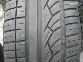 R18 летние покрышки для легковых автомобилей