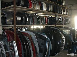 Mercedes-Benz Cls 350 2008 m. dalys