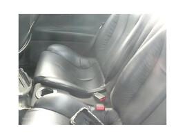 Ford Cougar Automatas 2,5, 2000m.