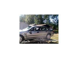 Honda Accord 1994 г запчясти