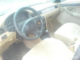 Rover 416 1996 y. parts