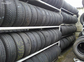 R15 summer  tyres passanger car